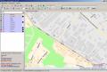 Учет передвижений транспортных средств.Программный комплекс GPSua мониторинг