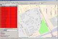 Мониторинг персонала с помощью программы GPSua Диспетчеризация
