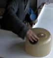 Курсы, тренинги по обучению изготовлению предметов с искусственного камня в Черкассах