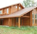 Крупнопанельное и объемноблочное жилищное строительство, Украина, Заказать, цена разумная.
