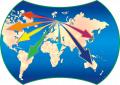 Организация перевозок туристов при въездном туризме