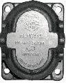 Насосы серии НШ 10Г-3  Маркировка и упаковка продукции ОАО Гидросила