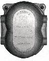 Насосы серии НШ 32УК-3 и НШ 50 УК-3 Маркировка и упаковка продукции ОАО Гидросила