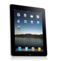 Услуги по ремонту  iPad