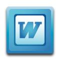 Изучение программы Microsoft Word в Виннице