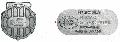 Насосы серии НШ 32А-3 и НШ 50А-3 Маркировка и упаковка продукции ОАО Гидросила