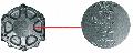 Насосы серии НШ 71А-3 и НШ 100А-3 Маркировка и упаковка продукции ОАО Гидросила