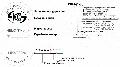 Идентификация продукции и маркировка продукции ОАО Гидросила