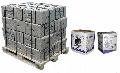 Упаковка продукции ОАО Гидросила