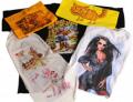 Шелкография, печать на футболках в Харькове, термотрансферная печать в Харькове, печать на футболках, футболки с надписями в Харькове