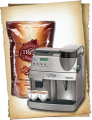 Прокат, оренда кавових машин