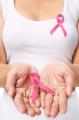 Консультація онкогінеколога в ДиметраМед
