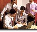 Управление Эффективностью Персонала