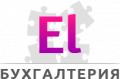 Сдача отчетности в электронном виде через интернет