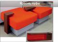 Обивка и драпировка мебели