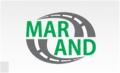 Интернет-магазин MARAND
