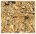 Переработка грецкого ореха колка , сортировка по фракциям , упаковка