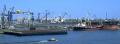 Агентирование и обслуживание флота