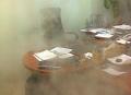 Устранение запахов, Дезинфекция, дезинсекция, дератизация