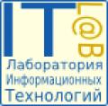 Установка свободно-распространяемого программного обеспечения