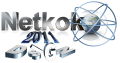 Студия веб-разработок создание сайтов