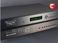 Прокат и аренда аудиовизуального оборудования