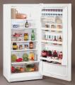 Аренда прокат ремонт продажа холодильников