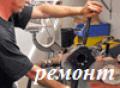 Ремонт дробилок