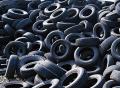 Переработка полимерных отходов, Утилизация РТИ отходов