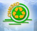 Сбор и переработка бытовых отходов полимеров