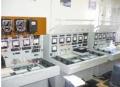 Ремонт, поверка автоматики и средств измерительной техники