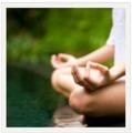 Тренинг по психологии : Анти-стресс