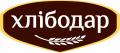 Изготовление пищевой продукции из сырья заказчика.