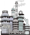 Обслуговування, налагодження систем кондиціонування та вентиляціїповітря