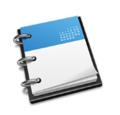 Юридический анализ документов