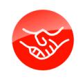Услуги в сфере корпоративного права и отношений
