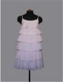 Пошив нарядных платьев