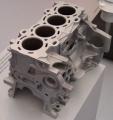 Капитальный ремонт двигателей.Шлифовка коленвалов;расточка блоков,ремонт головок блока(фрезеровка плоскости головки блока).