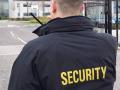 Услуги по охране собственности и граждан (охранные услуги)