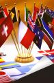 Аккредитованный перевод и заверение в посольствах