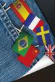 Услуги бюро переводов для корпоративных клиентов