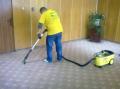 Уборка квартир, домов. Химчистка ковров и мягкой мебели.