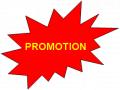 Разработка и проведений промо-акций Promo