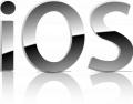 Разработка мобильных бизнес приложений на базе Android iOS