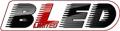 Проектирование, монтаж и обслуживание систем кондиционирования и вентиляции