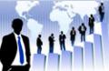 Бизнес-курсы по логистике, финансам, продажам