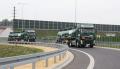 Перевозки  грузов АDR всех классов