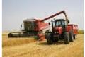 Продажа и ремонт сельскохозяйственной техники