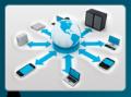 Обслуживание и монтаж офисной телефонии
