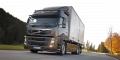Перевозки автомобильные классифицированные по видам грузов